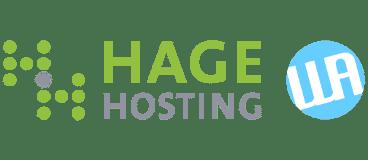 Hage Hosting